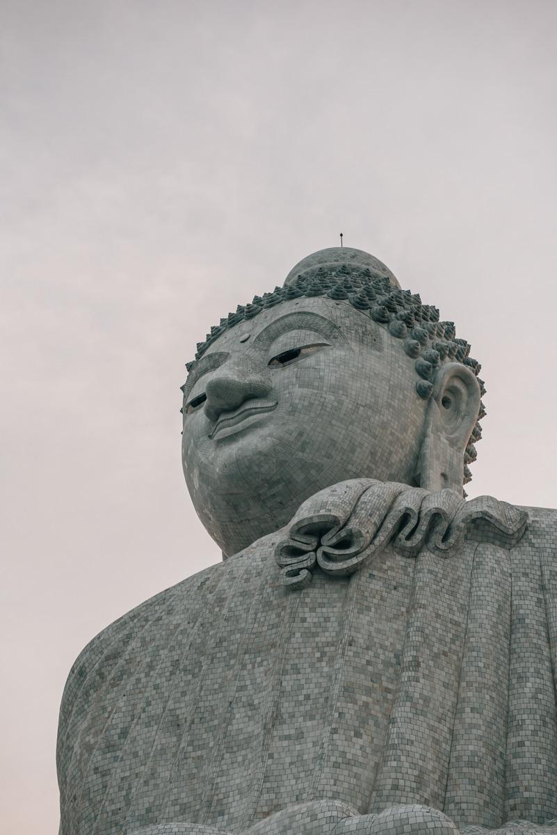 Phuket Sehenswürdigkeiten