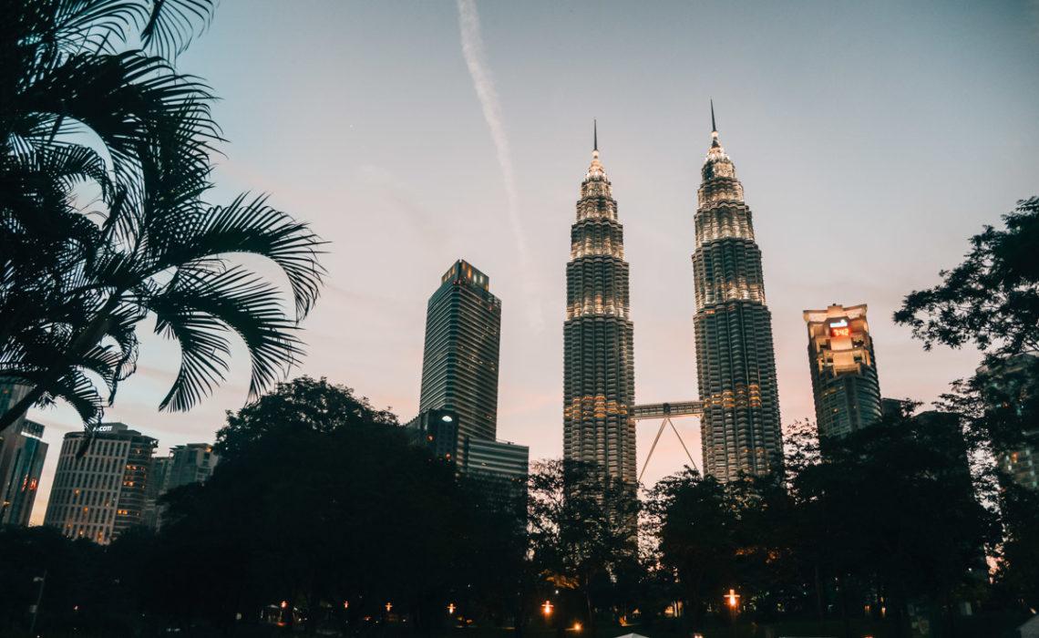 Hoteltipp Kuala Lumpur
