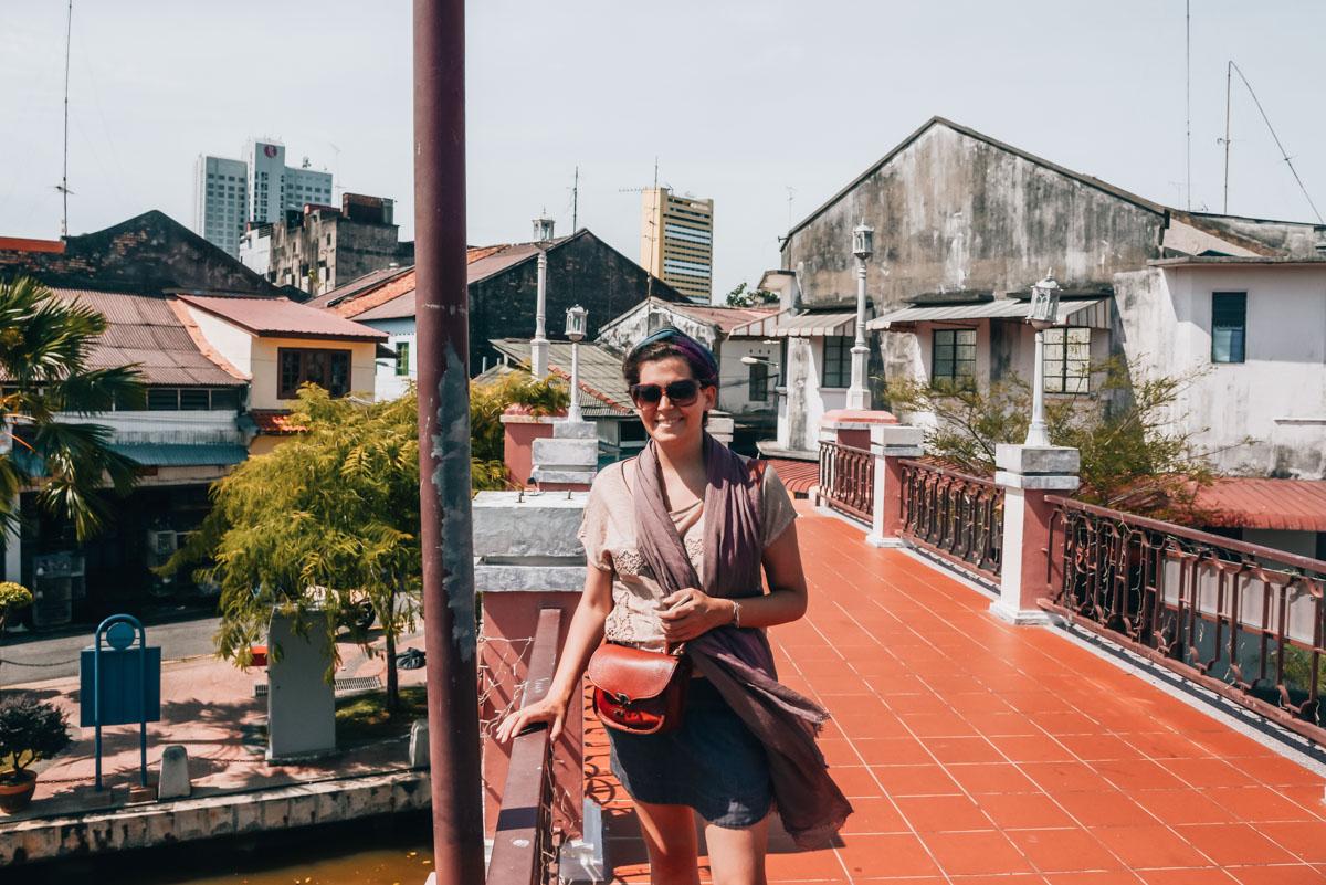 Melaka Reisetipps