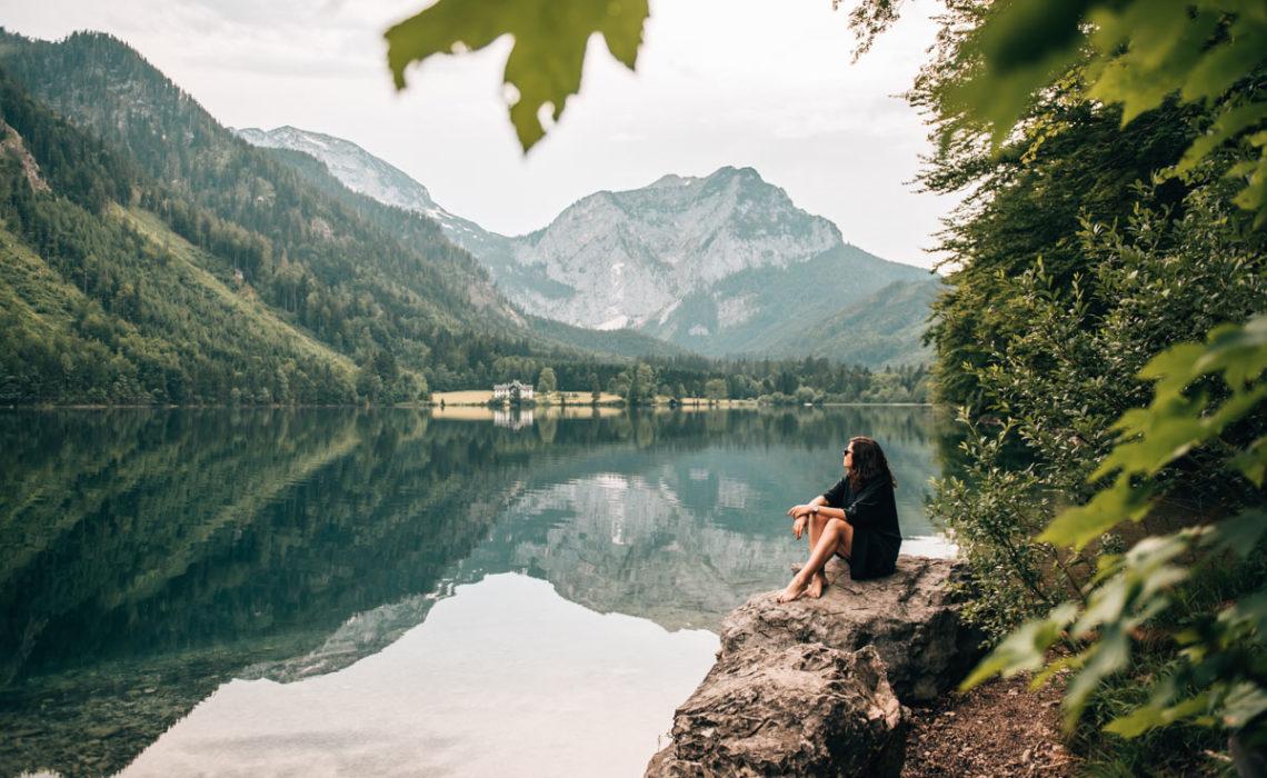 Urlaub in Österreich Tipps