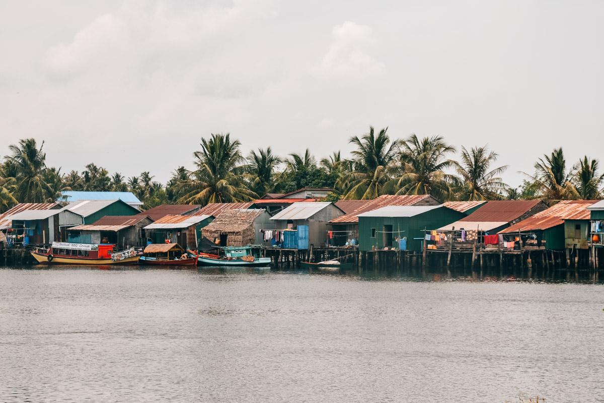 Kampot Tipps