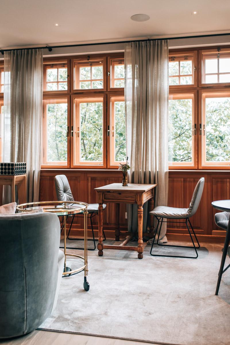 Gästehaus Krenn Frühstück