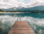 Kärnten schönste Seen