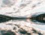 Millstätter See Urlaub