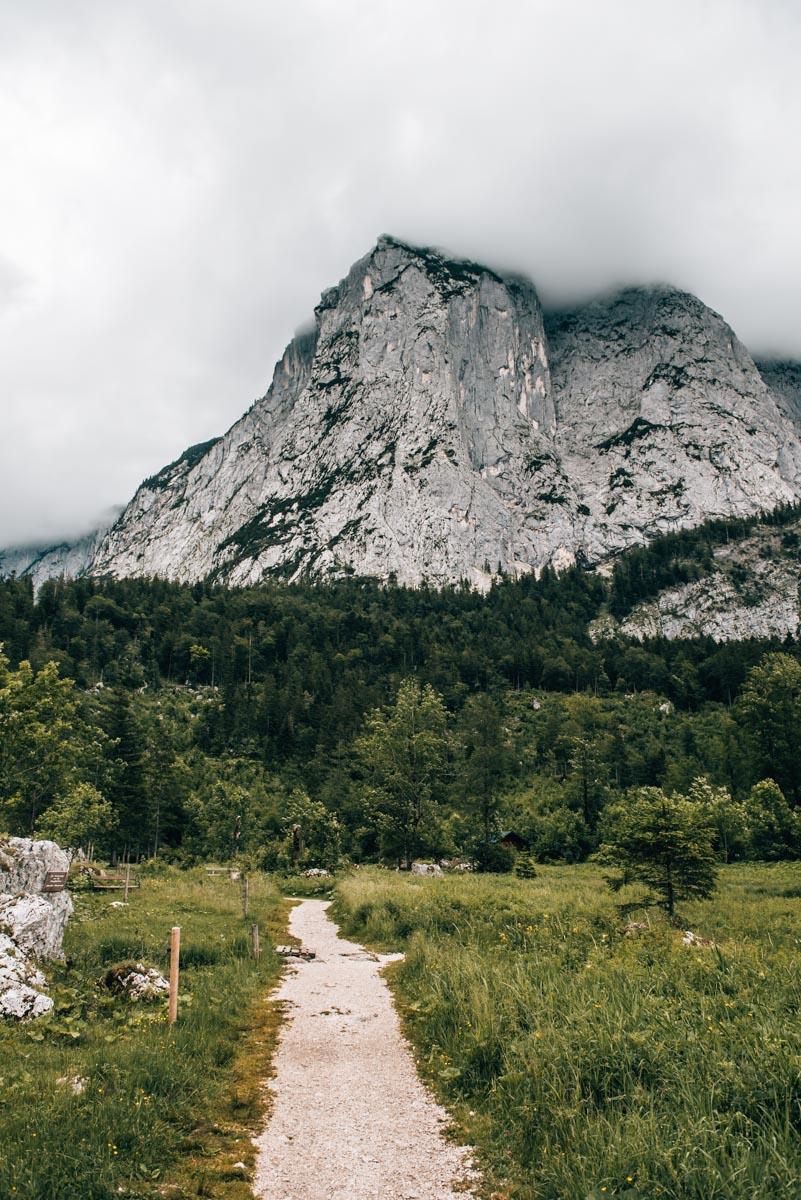 Altaussee Sehenswürdigkeiten
