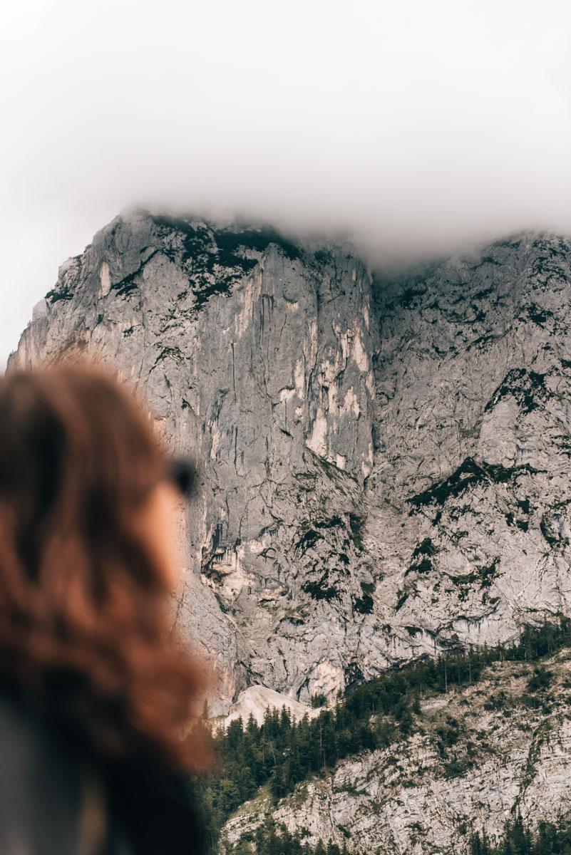 Altaussee Wandern