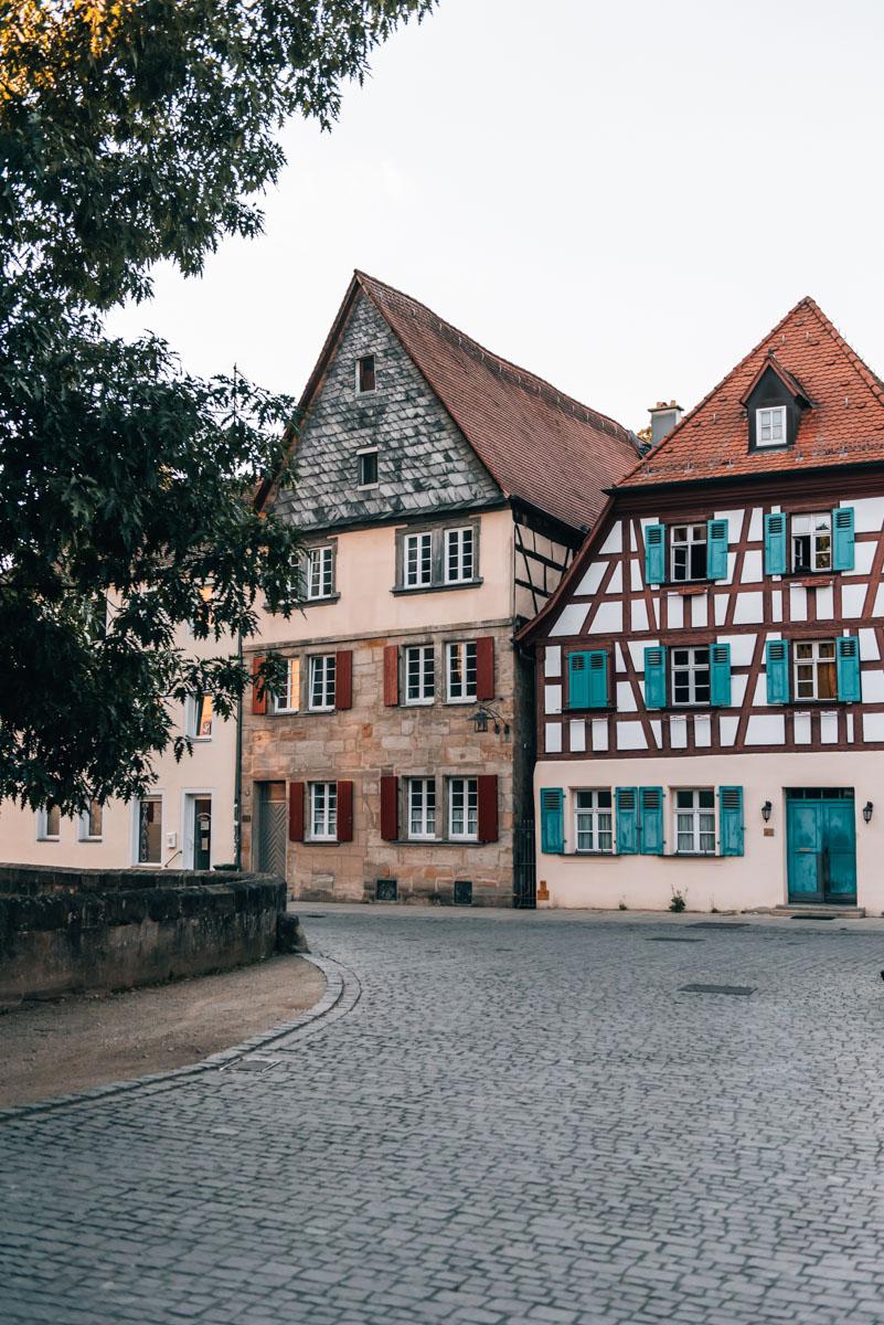 Forchheim Franken