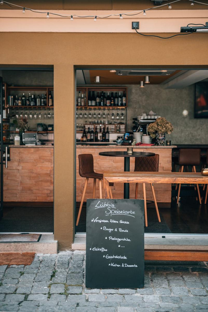 Restaurant Forchheim Tipps