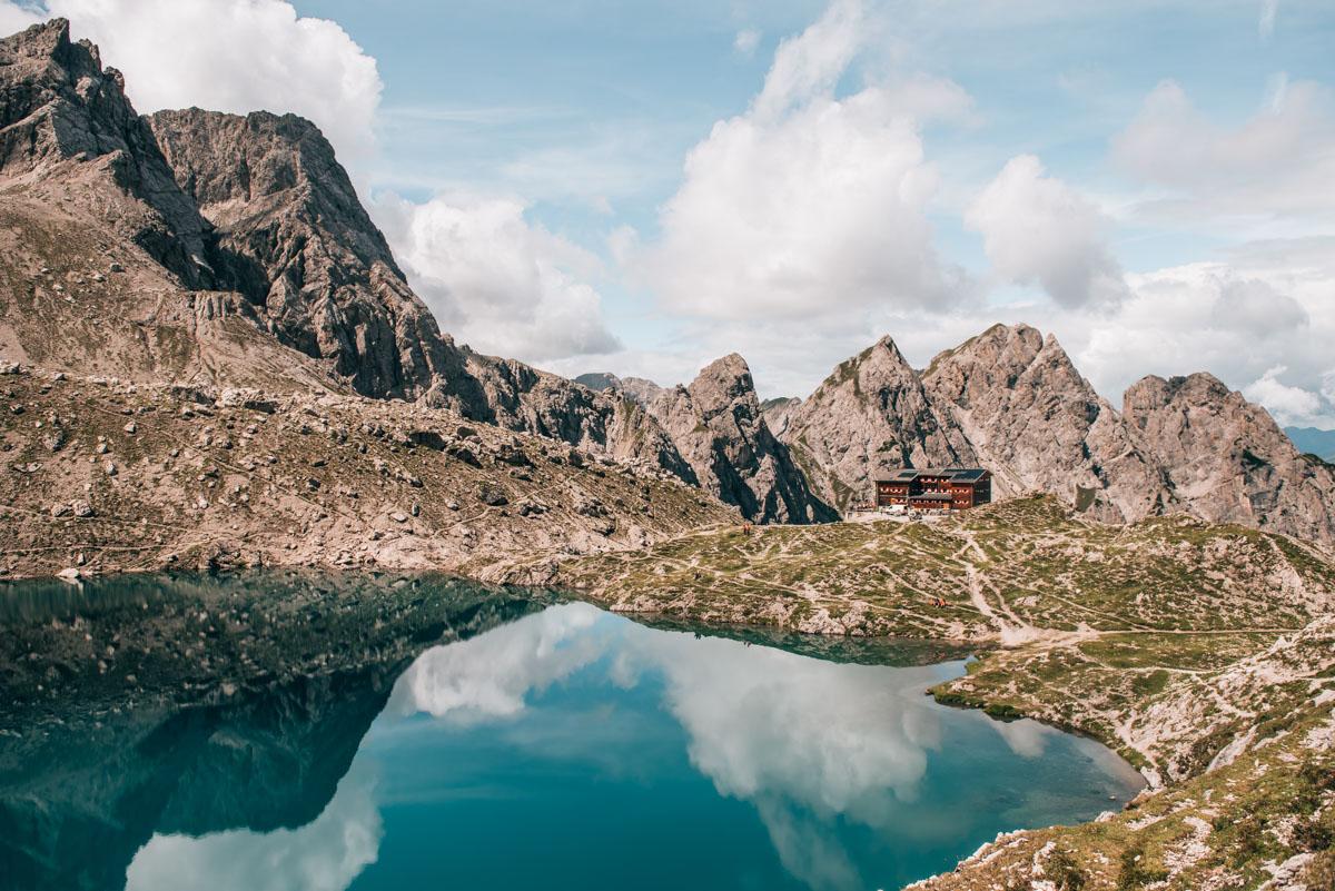 Osttirol Tipps
