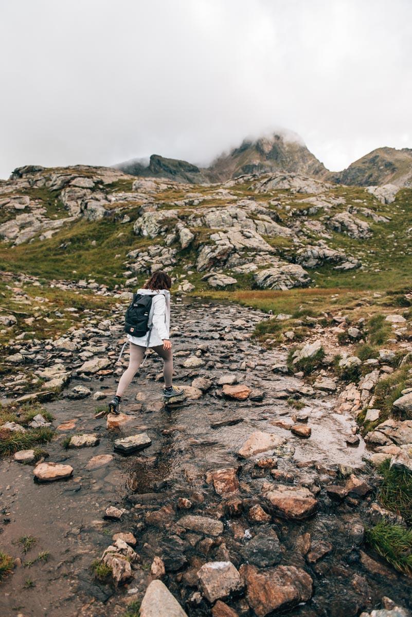 Osttirol Wanderungen Tipps