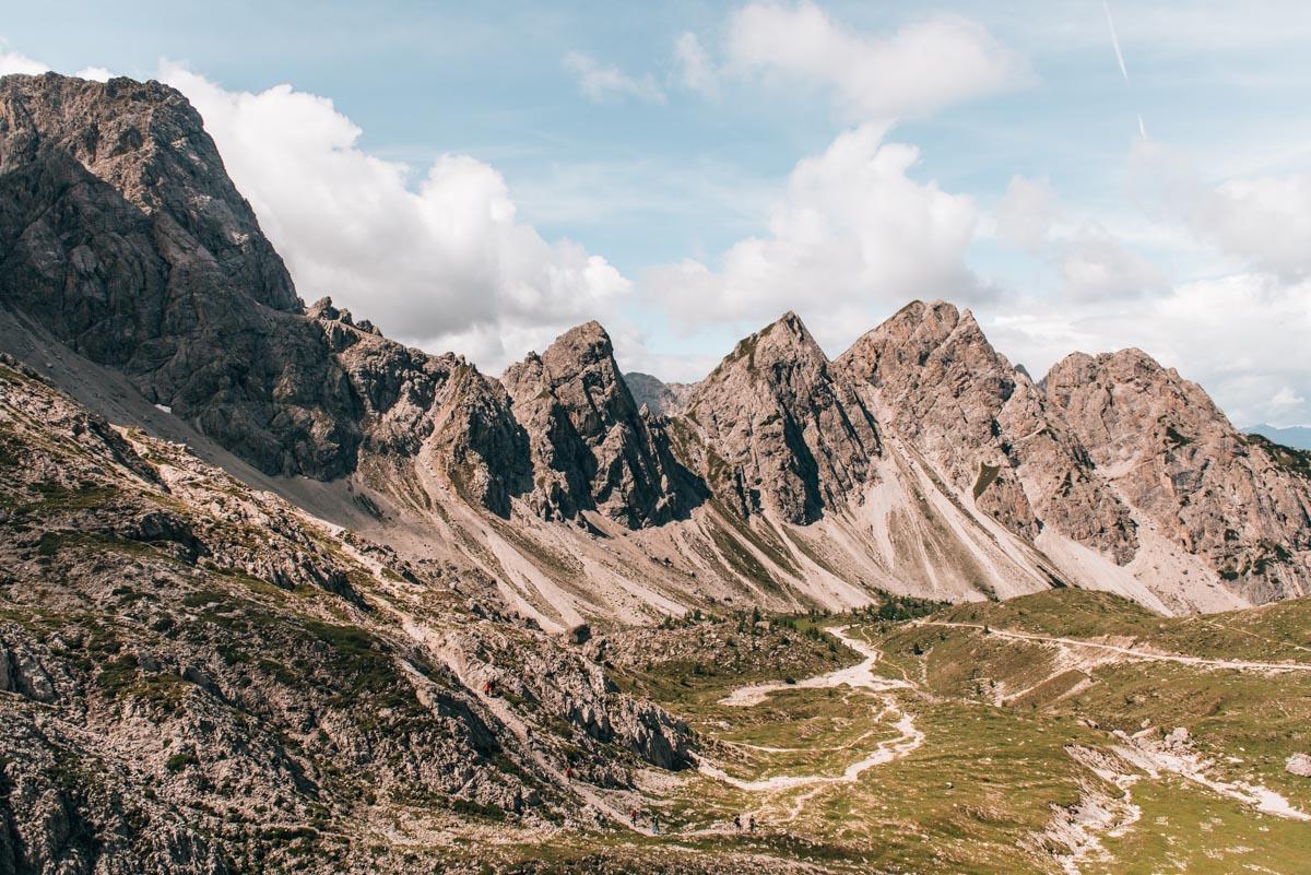 Osttirol Reisetipps
