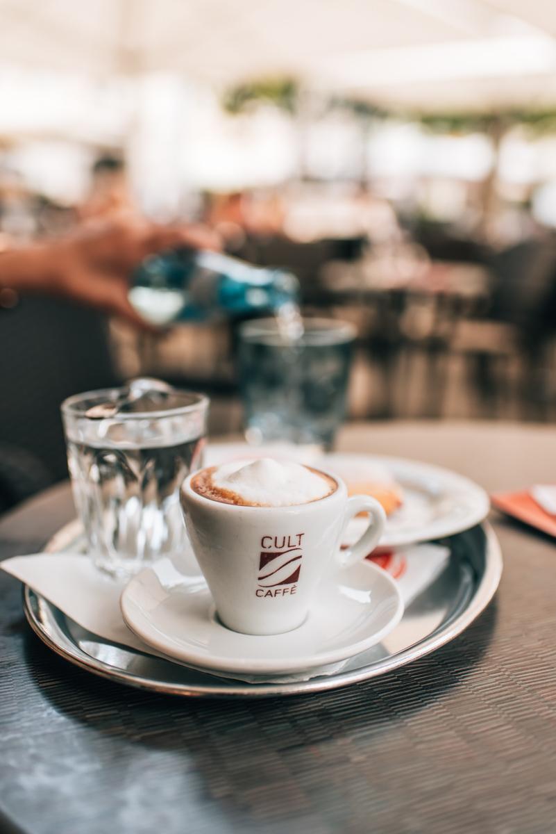 Wiener Neustadt Kaffeehaus Tipps
