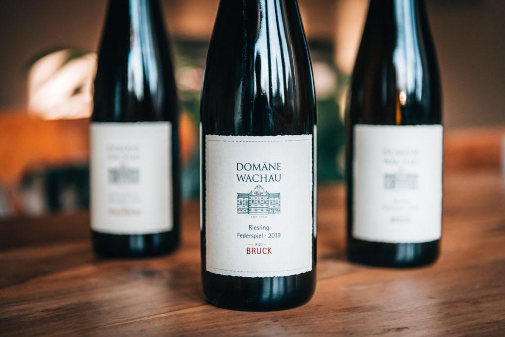 Weingüter Wachau Tipps