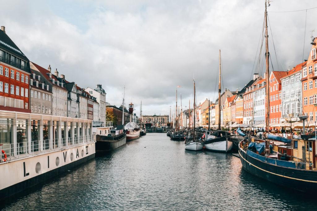 Kopenhagen Tipps Sehenswürdigkeiten