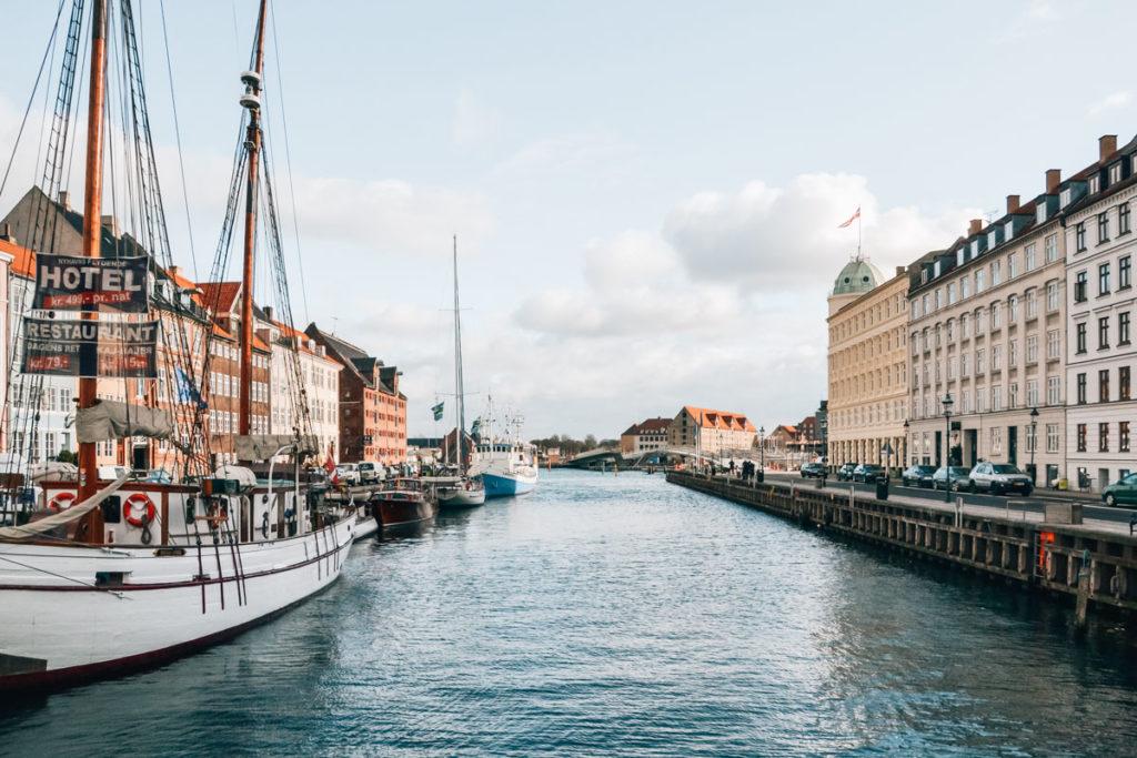 Tipps für Kopenhagen