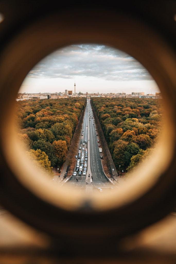 Tipps für bessere Reisefotos