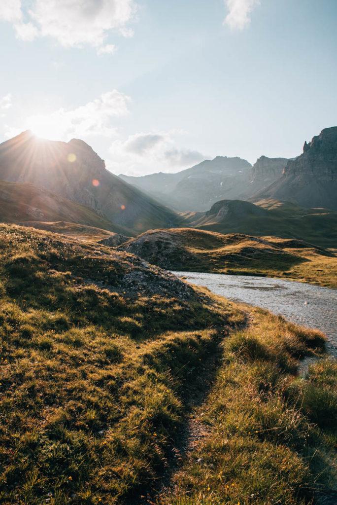 Val Müstair Graubünden