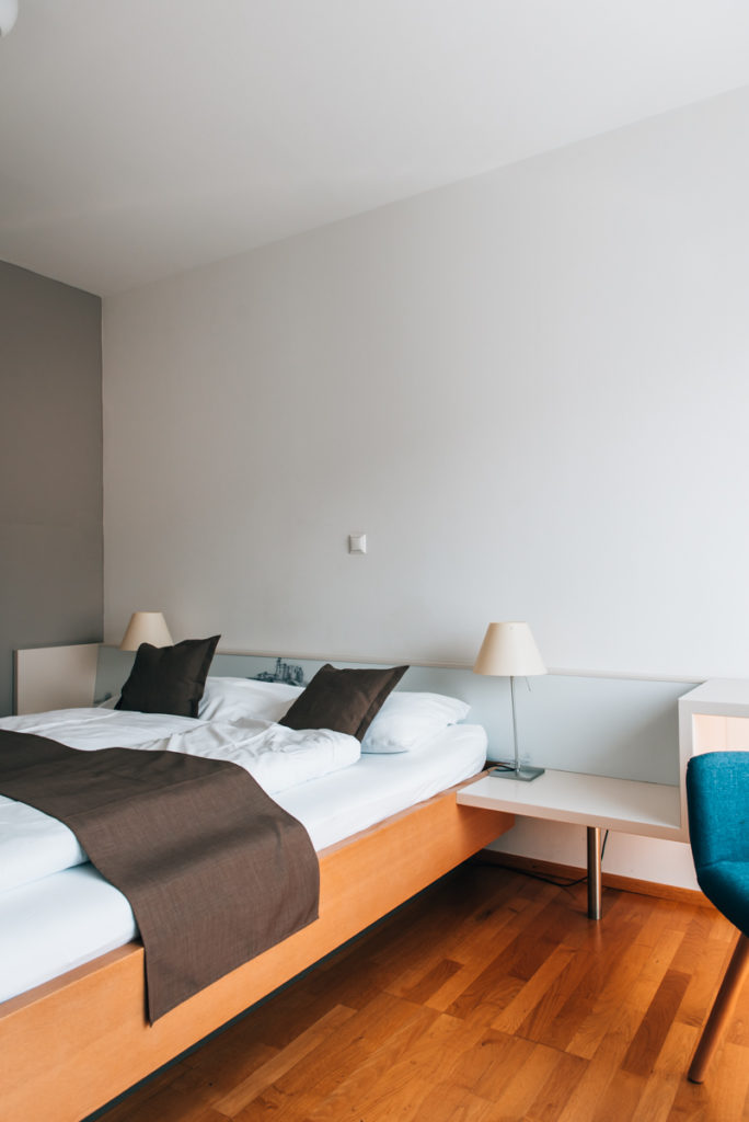 Hotel Weingut Stadler