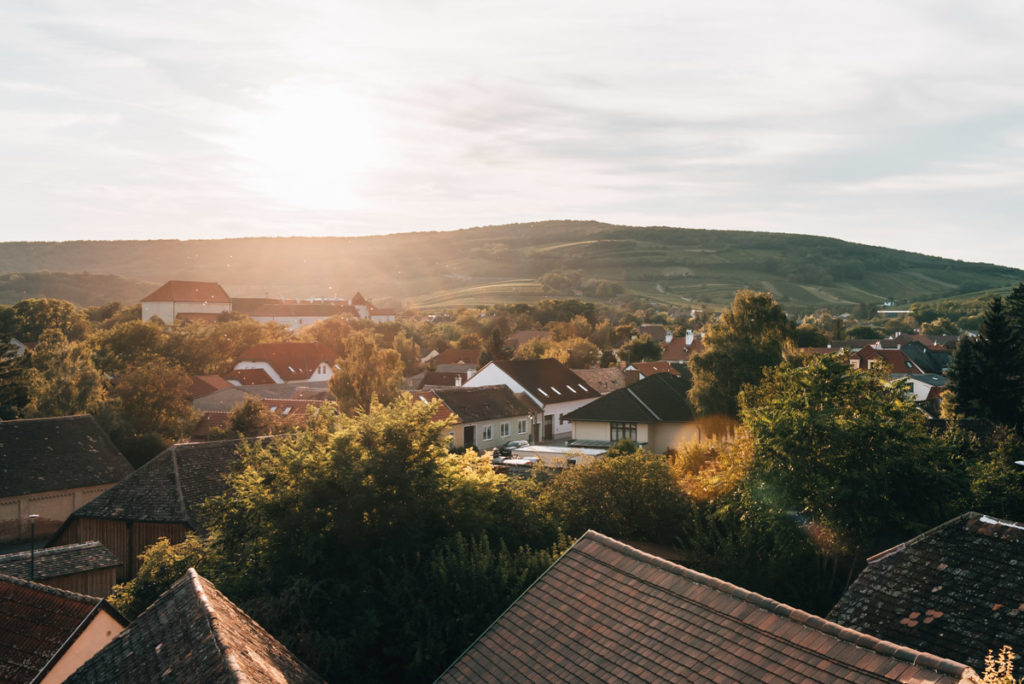 Weingut Hagn Mailberg